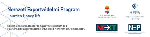 LourdesExportProgram